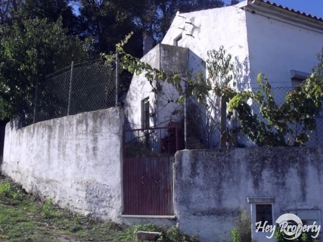 House/Villa for sale in Alcobaca
