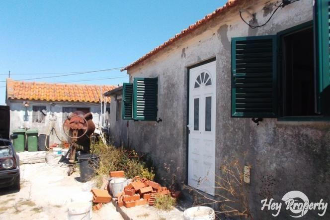 House/Villa for sale in Famalicao