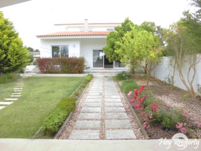 House/Villa for sale in Famalicao