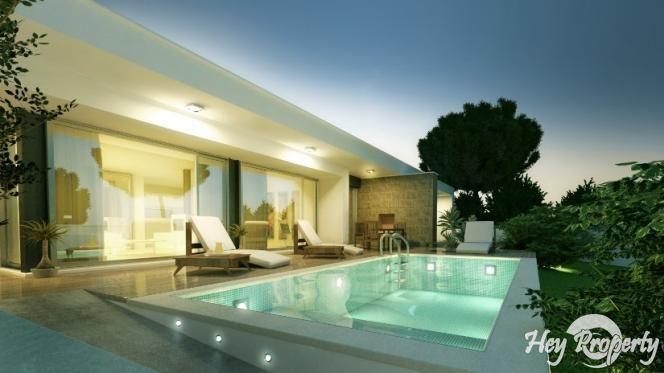 House/Villa for sale in Cela