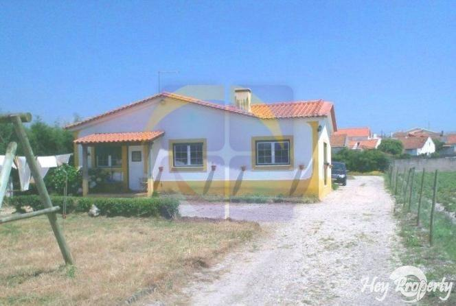House/Villa for sale in Tornada