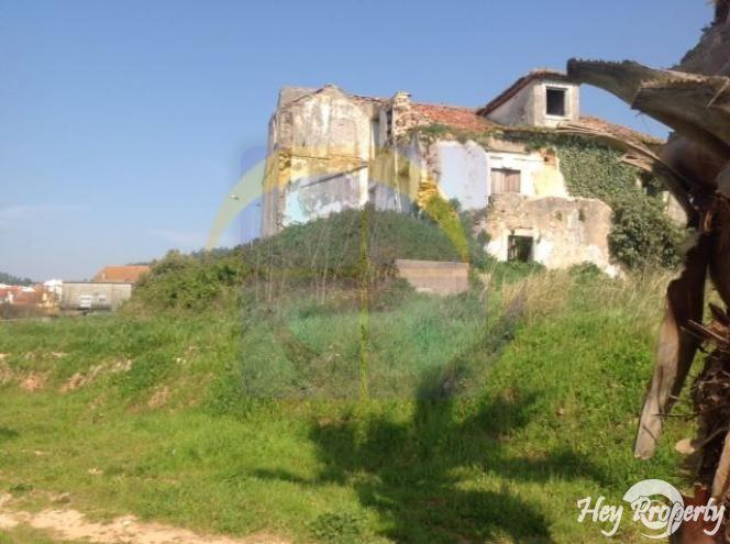 House/Villa for sale in Maiorga