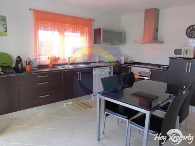 House/Villa for sale in Sao Martinho do Porto