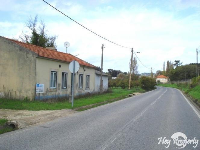 House/Villa for sale in Vimeiro