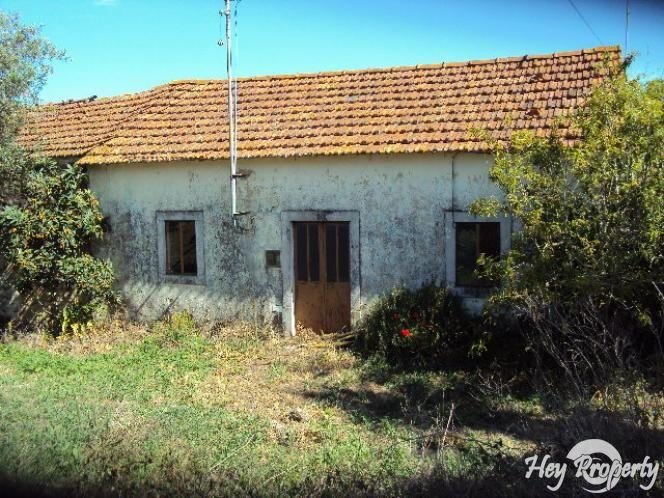 House/Villa for sale in Turquel