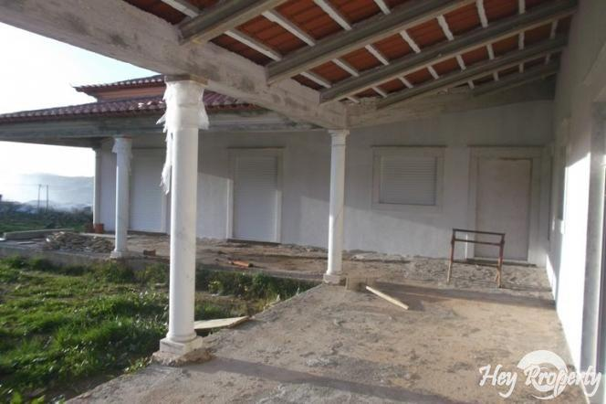 House/Villa for sale in Cadaval