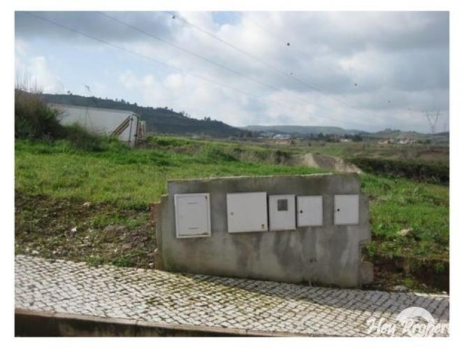 Land/Ruins for sale in Cadaval