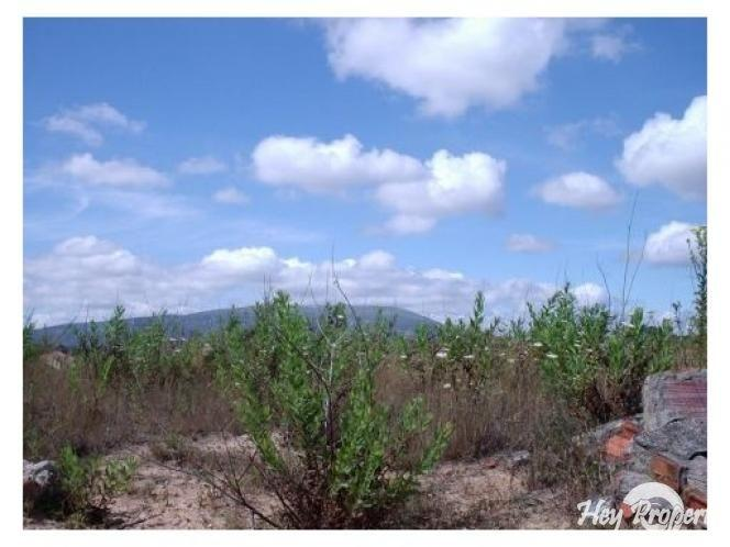 Land/Ruins for sale in Alenquer