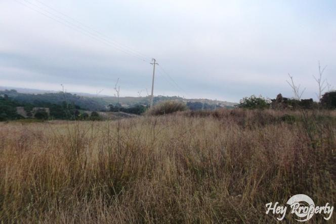 Land/Ruins for sale in Barrio