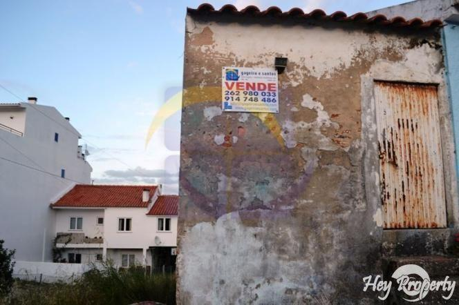Land/Ruins for sale in Famalicao