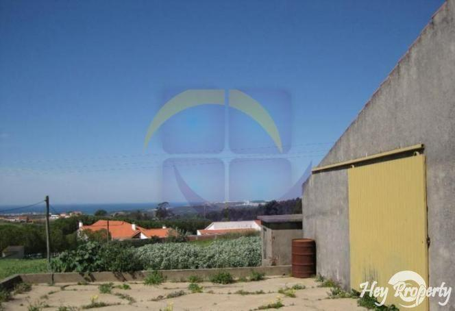 Land/Ruins for sale in Cela