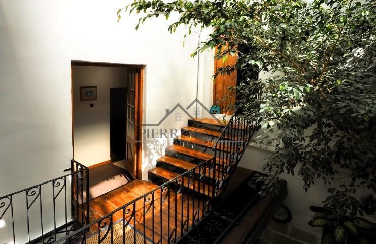 House/Villa for sale in Msida