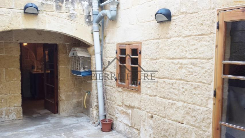 House/Villa for sale in Qrendi