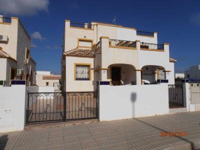 House/Villa for sale in Los Altos