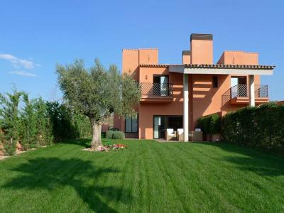 House/Villa for sale in Caravaca