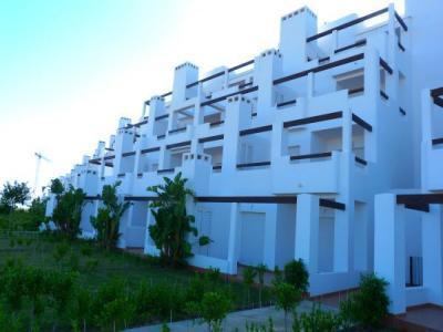 Apartment/Flat for sale in Roldan