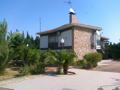 House/Villa for sale in San Pedro del Pinatar