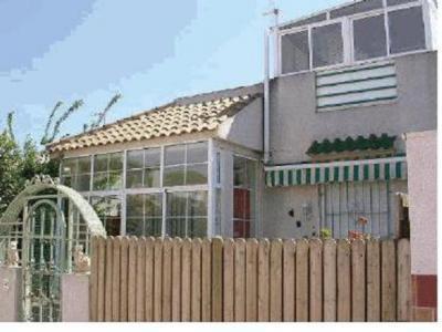 Bungalow for sale in Los Altos