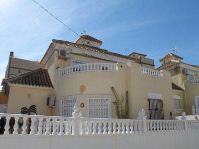 House/Villa for sale in Villamartin