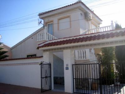 House/Villa for sale in Ciudad Quesada
