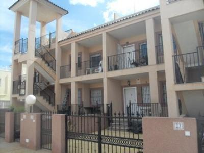 Apartment/Flat for sale in La Zenia