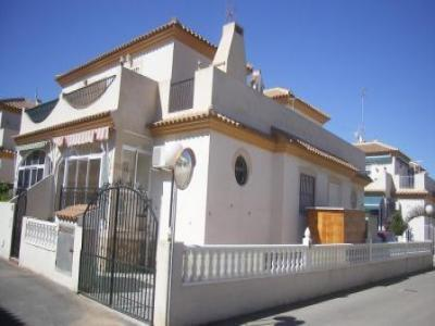 House/Villa for sale in Playa Flamenca