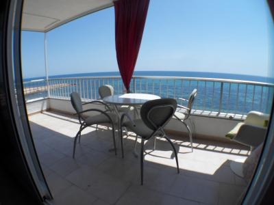 Apartment/Flat for sale in Torrelamata