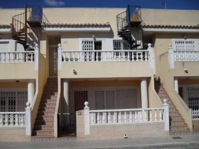 Penthouse for sale in Formentera de Segura