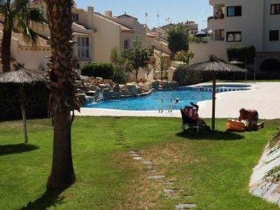 Penthouse for sale in Orihuela