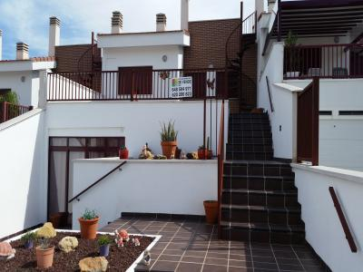 Townhouse for sale in Sangonera la Verde
