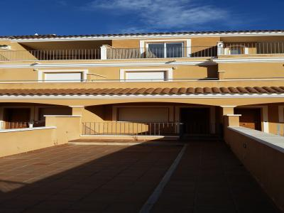 Townhouse for sale in Torre-Guil