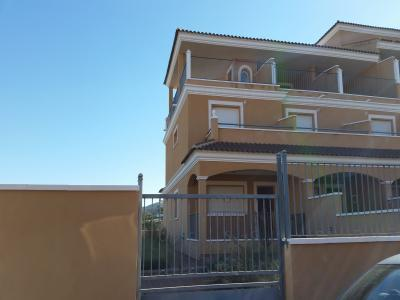 House/Villa for sale in Torre-Guil
