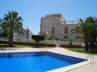 Apartment/Flat for sale in Torrelamata
