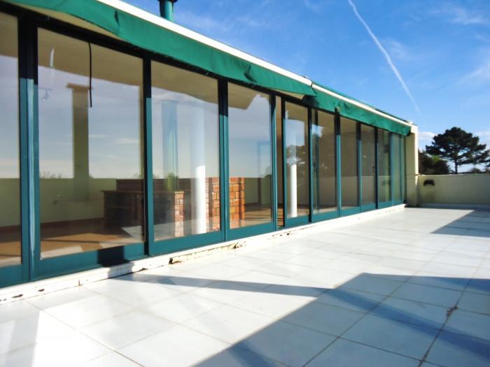 House/Villa for sale in Vila Nova de Gaia