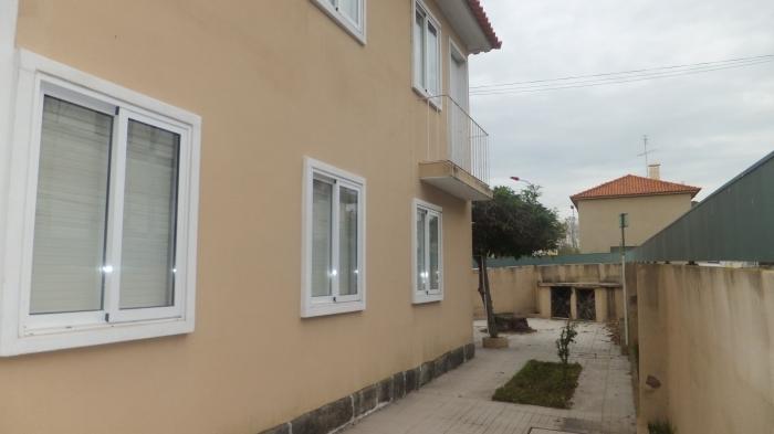 House/Villa for sale in Porto