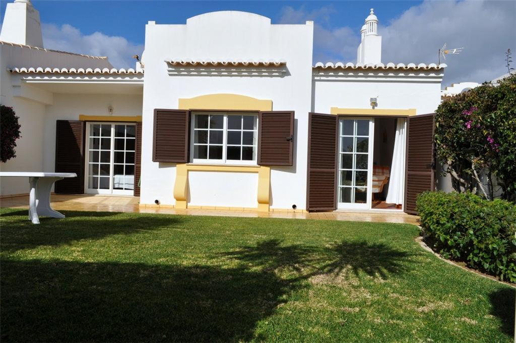 House/Villa for sale in Porto de Lagos