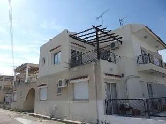Apartment/Flat for sale in Dhekelia Cantonment