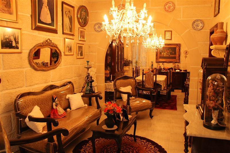 House/Villa for sale in Qormi