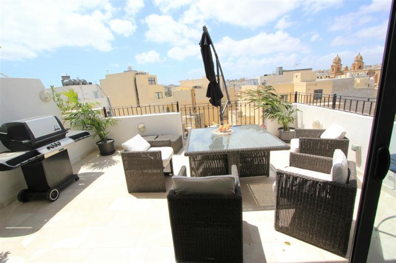 House/Villa for sale in Il-Gzira