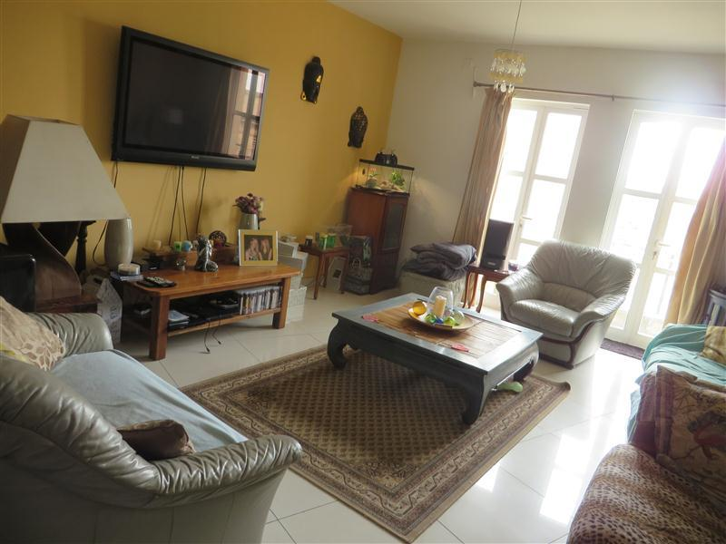 Apartment/Flat for sale in St Julians