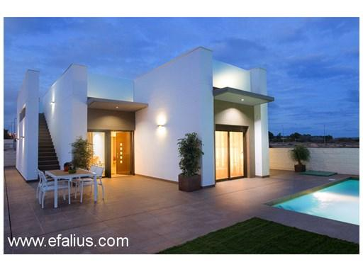 House/Villa for sale in Rojales