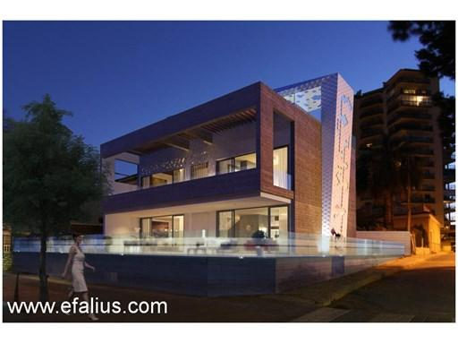 House/Villa for sale in Santiago de la Ribera
