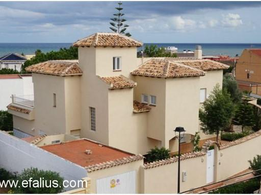House/Villa for sale in La Mata