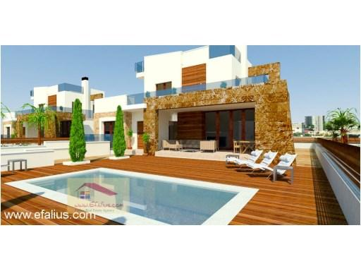 House/Villa for sale in Torrevieja