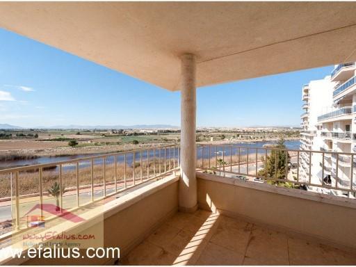 Penthouse for sale in Guardamar de la Segura