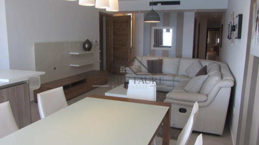 Apartment/Flat for sale in Xemxija