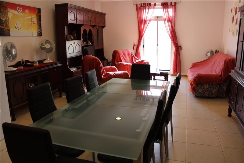 Apartment/Flat for sale in Il-Gzira