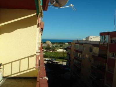 Apartment/Flat for sale in La Marina