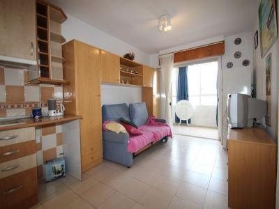 Studio for sale in Mil Palmeras