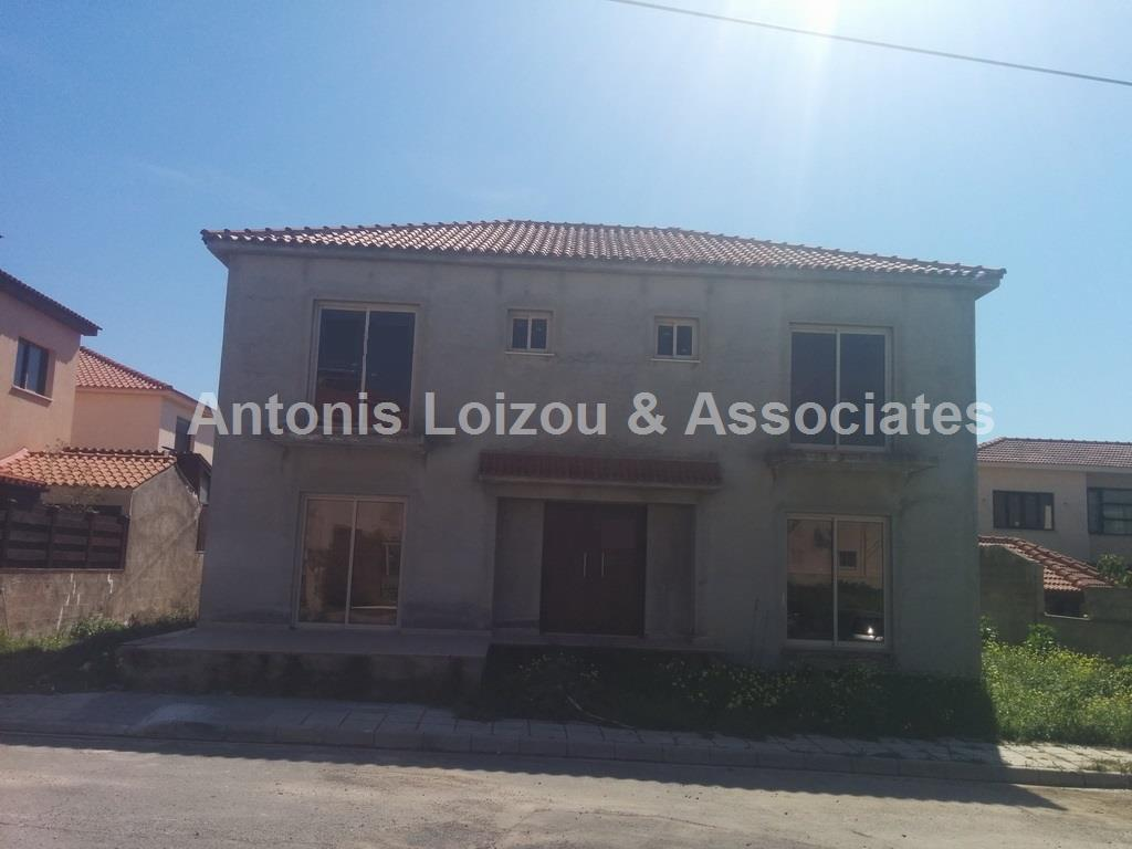Detached for sale in Krasas
